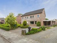 Kerkhofweg 21 in Overdinkel 7586 AA