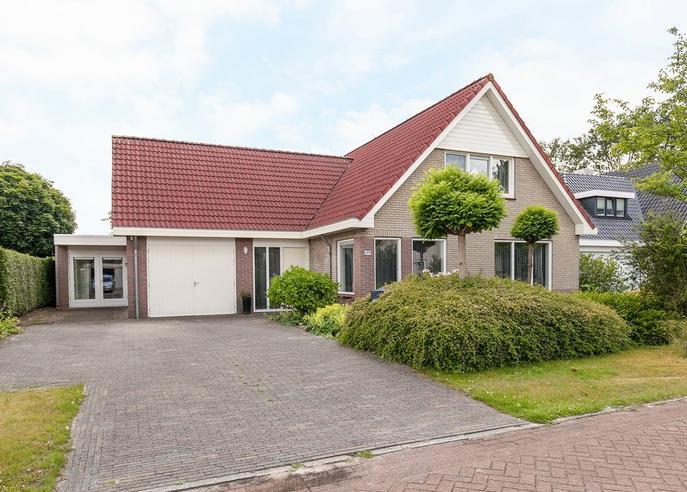Hees 29 in Gieten 9461 HM