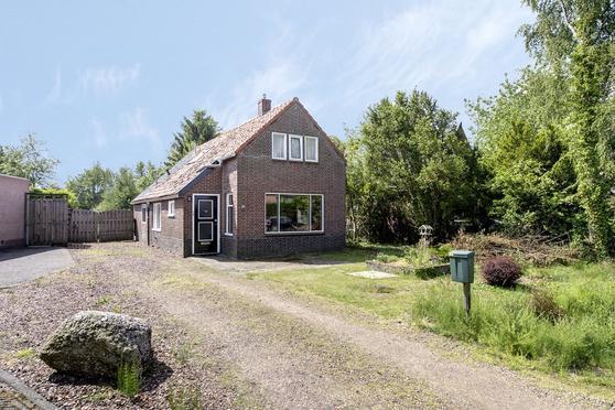 Kloosterlaan 31 in Winschoten 9675 JL