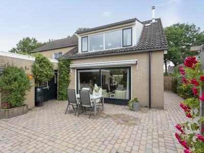 Westerveen 15 in Nieuwleusen 7711 DA