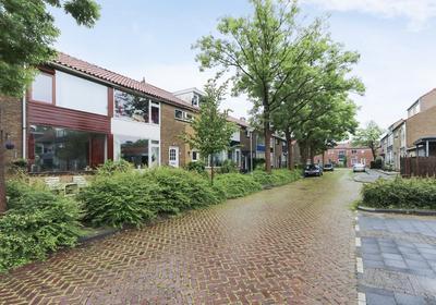 Slauerhoffstraat 13 in Dordrecht 3319 BT
