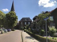 Mgr Le Blancstraat 5 in Cothen 3945 BV
