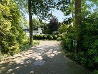 Dr. P. C. De Brouwerlaan 26 in Hilvarenbeek 5081 SJ