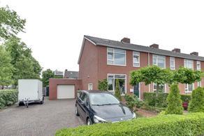 Barnsteenstraat 47 in Groningen 9743 AT