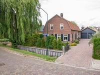 Polstraat 2 in Wijk En Aalburg 4261 BT