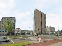 Strevelsweg 671 in Rotterdam 3083 LR