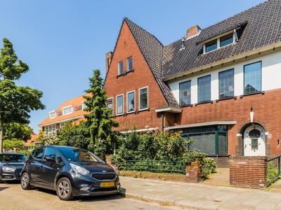 Akkerstraat 28 in Eindhoven 5615 HR