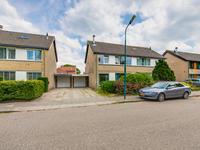 Kerkewei 8 in Prinsenbeek 4841 XS