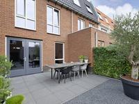 Ooster Vlaerdinge 67 in Heerhugowaard 1704 MX