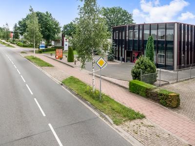Scheiweg 21 23 in Gemert 5421 XL