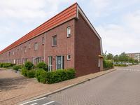 Bongerd 22 in Hendrik-Ido-Ambacht 3344 DA