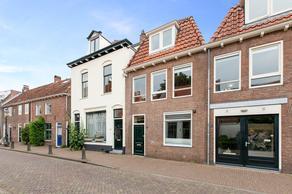 Coninckstraat 22 B in Amersfoort 3811 WJ
