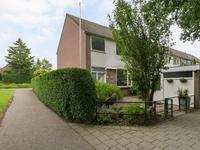 Klinkenbergstraat 173 in Zwaanshoek 2136 AE