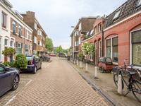 Lindestraat 28 in Utrecht 3581 LS