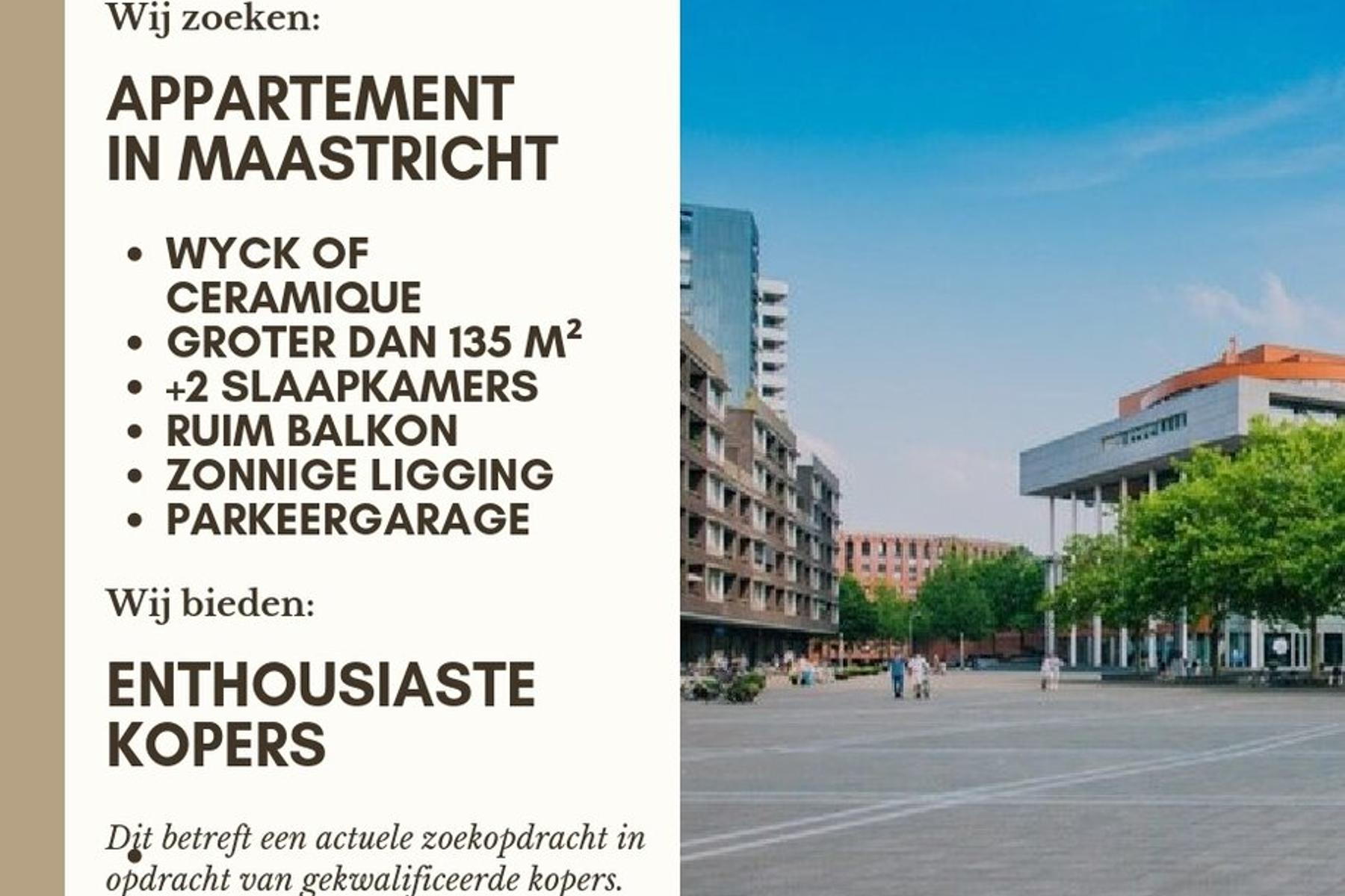 Remalunet 25 E.O. in Maastricht 6221 JE