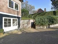 Sweelincklaan 99 in Bilthoven 3723 JC