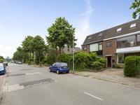 Oude Kerkweg 84 in Ede 6717 JS