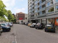 Loolaan 27 107 in Apeldoorn 7314 AC