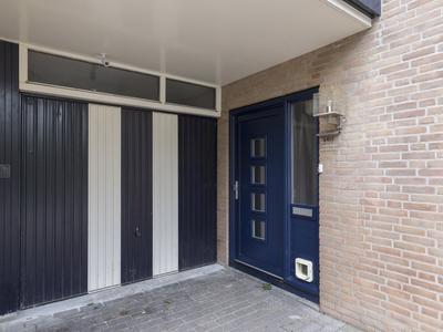 Couwenhoven 6412 in Zeist 3703 HS