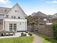 Arnhemseweg 204 in Apeldoorn 7335 EH