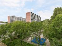 Zandkreek 82 in Rotterdam 3079 AV