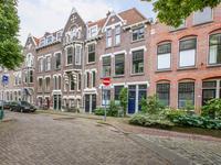 Berkelselaan 22 in Rotterdam 3037 PE