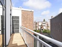 Lindelaan 59 A in Rijswijk 2282 EN