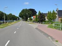 Drostenraai 77 A in Noordscheschut 7914 RV
