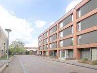 Bouwe Landlaan 20 in Apeldoorn 7321 AE