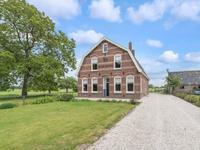 Oud Wulfseweg 19 in Houten 3992 LT