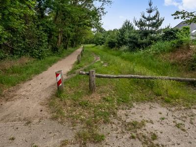 Wolfsbosscheweg 49 in Gemert 5421 ZV