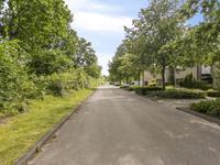 Seringenlaan 142 in Steenbergen 4651 KX
