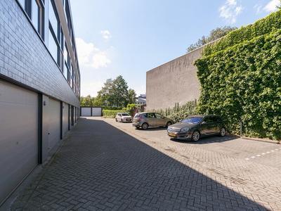 Kuiperstraat 1 01 in Tilburg 5041 GN