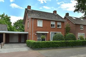 'T Ven 16 in Oost West En Middelbeers 5091 BP