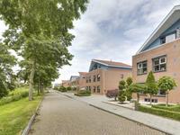 Surinamesingel 19 in Heerenveen 8442 KD