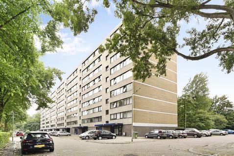 Roland Holstlaan 992 in Delft 2624 JN