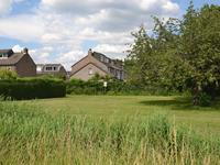 Sweder Van Vianenplein 6 in Vianen 4131 ZW