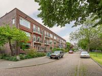 Statensingel 149 2 R in Rotterdam 3039 LK
