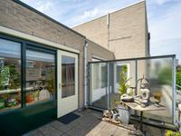 Zenobiagang 51 in Zoetermeer 2719 BX