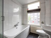 Wilhelmina Druckerstraat 204 in Apeldoorn 7311 TK