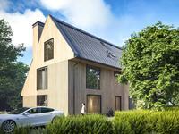 Dillenburglaan 3 in Baarn 3743 AV