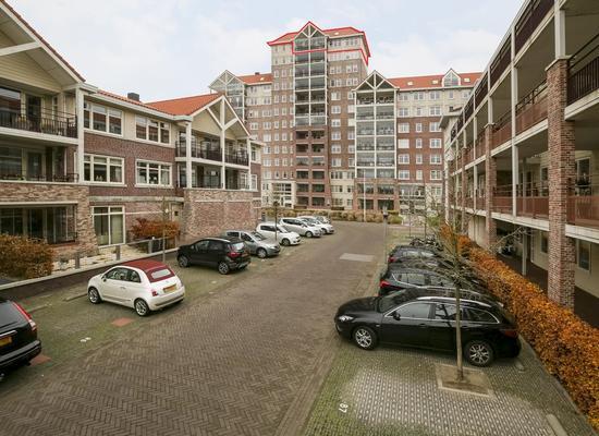 Amazonestroom 178 in Zoetermeer 2721 ER