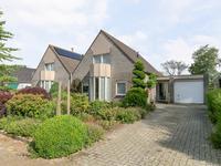 Westrupsingel 30 in Dwingeloo 7991 BK
