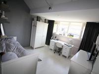 Julius De Haasstraat 32 in Vriezenveen 7672 AN