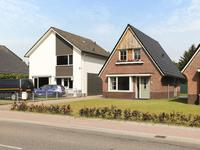 Dorpsstraat 66 A in Kloosterhaar 7694 AE