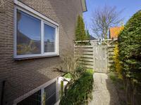 Dr C A Gerkestraat 153 in Zandvoort 2042 ER