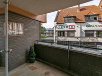 Tivolistraat 154 in Tilburg 5017 HT