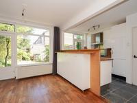 Kanunnik Faberstraat 10 in Nijmegen 6525 TR