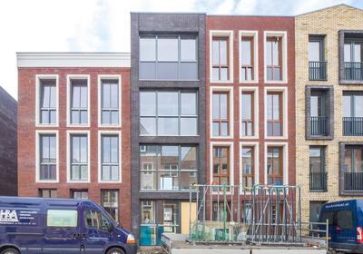 Zwartbontstraat 14 in Utrecht 3573 SE