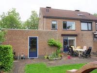 Adriaan Van Ostadestraat 6 in Schoondijke 4507 BW